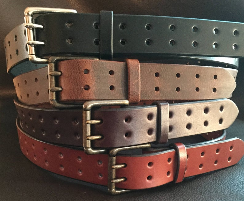 handmade-leather-belts